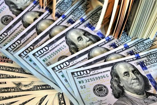 money-3125467_1920