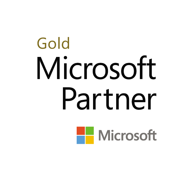Microsoft_Gold_Partner_Stacked_logo.png