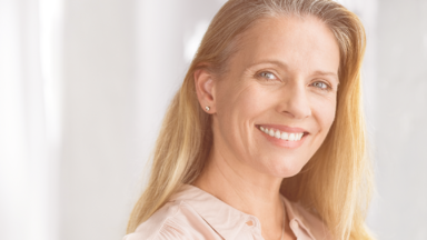Are You a Good Candidate for Dental Implants?