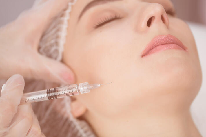 Instant Jaw Pain Relief with Botox® - What You Need to Know