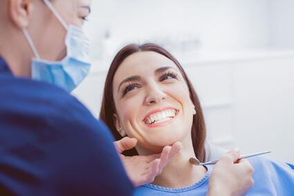 How to Reduce Anxiety at the Dentist