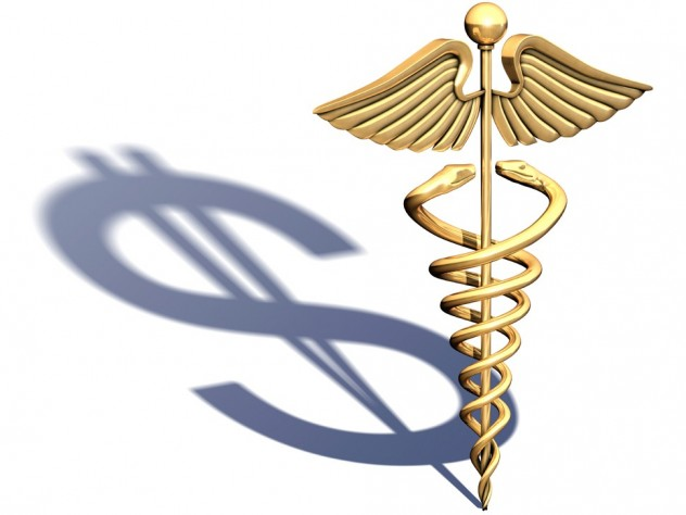 How to stop Payers from Employing Physicians
