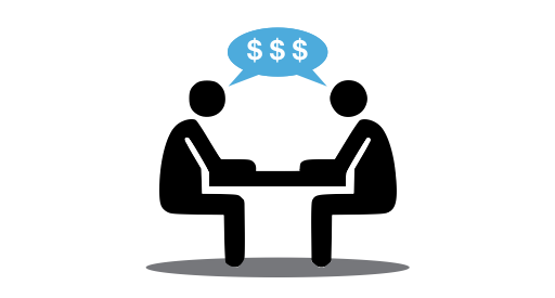4 Strategies to Win Your Payer Negotiations