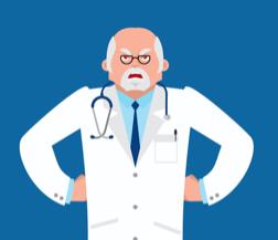 How to Negotiate Higher Physician Reimbursement Rates