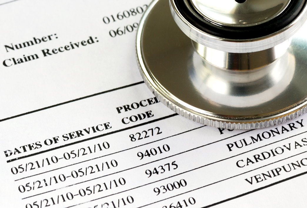 Insurance Payers want Healthcare Costs to Increase but keep your Reimbursement Rates Low