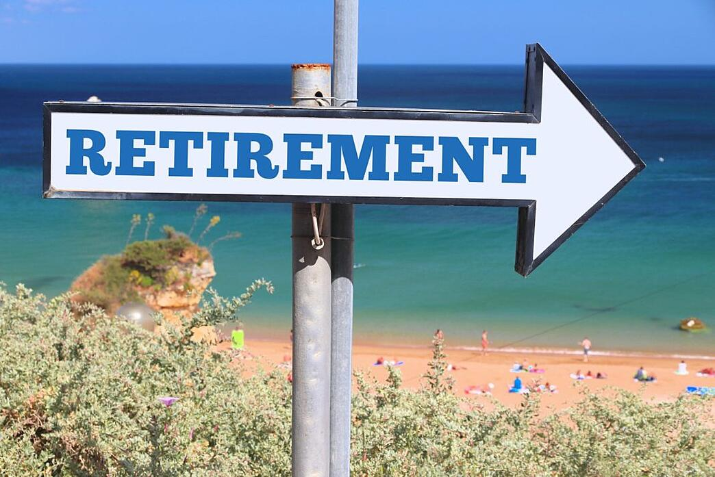 5 Ways to Retire from your Medical Practice Early