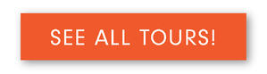 See All Tours Button