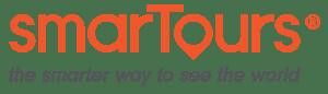 smarTours Logo_tagline-orange