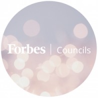 FORBES-COUNCILS-EVENTS- 1