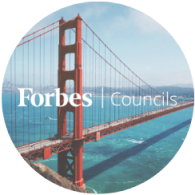 FORBES-COUNCILS-EVENTS- SF