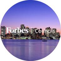 FC Boston Logo