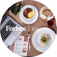 Virtual Executive Discussion + Content Circles