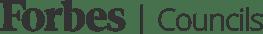 Logo-FC-Horizontal-Grey