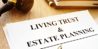 Living Trust & Estate Planning with CSI Financial Group
