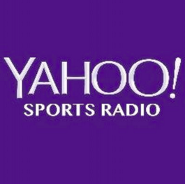 Yahoo Sports Radio