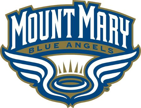 mount_mary_logo.jpg