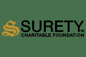 Surety Charitable-Foundation