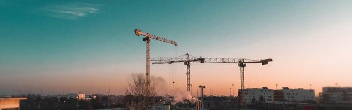Cropped_Blue_Sky_Cranes