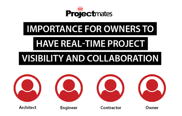 blog-2017-real-time-project-visibility-and-collaboration-title