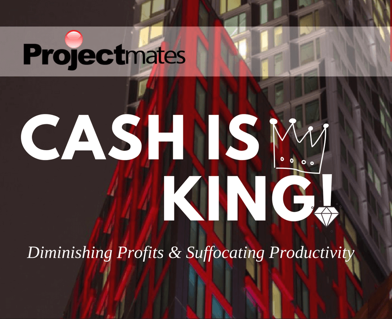 blog-2018-cash-is-king-title
