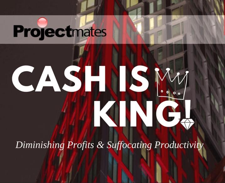 blog-2018-cash-is-king-title