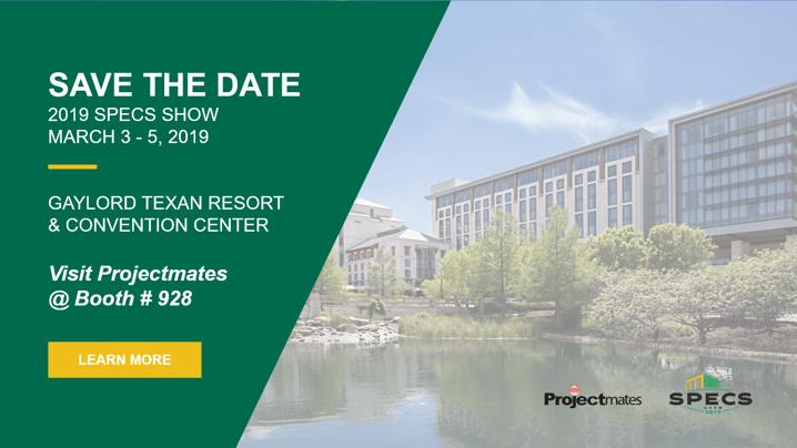 projectmates-retail-construction-pm-software-at-specs-show-2019