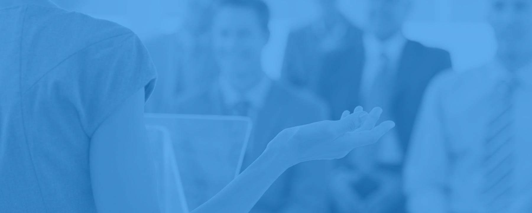 Oracle Cloud-ITC Workshop