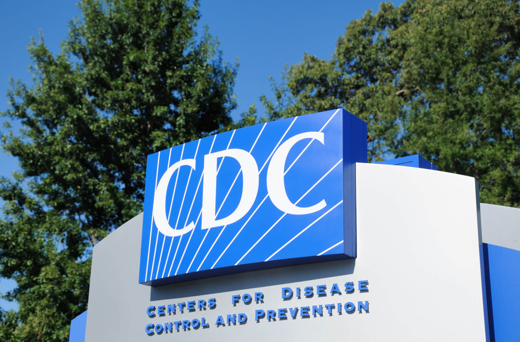 CDC Decision Tools