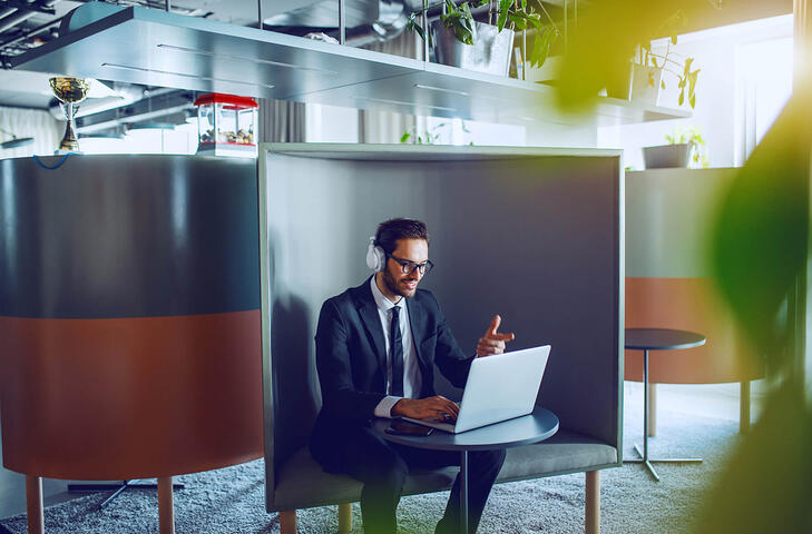 Employee Crisis Communications