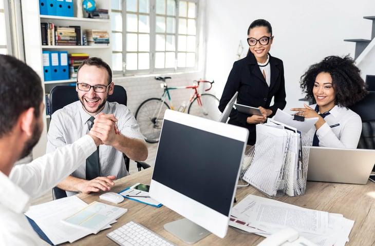 7 Ways to Help Keep Employees Healthy