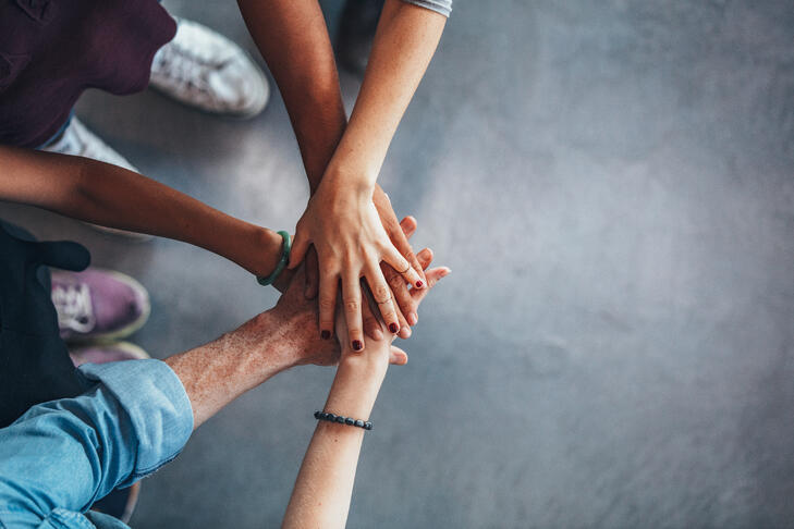 Driving Value Among Your Staff and Building a Workplace Culture