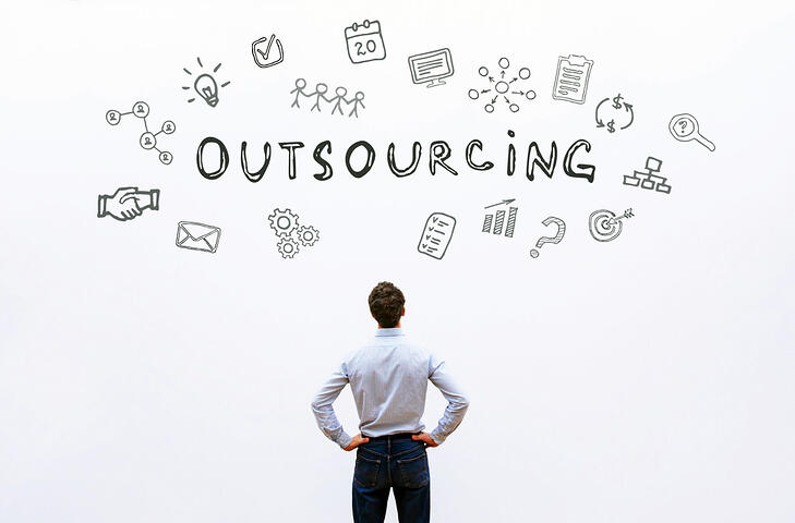 When to Outsource FM