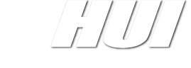 HUI Centered Around You