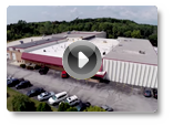Custom medical cart design and development video