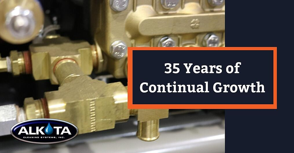 35 Years of Continual Growth (1)-1