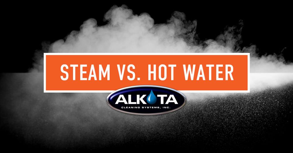 Alkota-Blog-Steam-vs-hot_waterFacebook