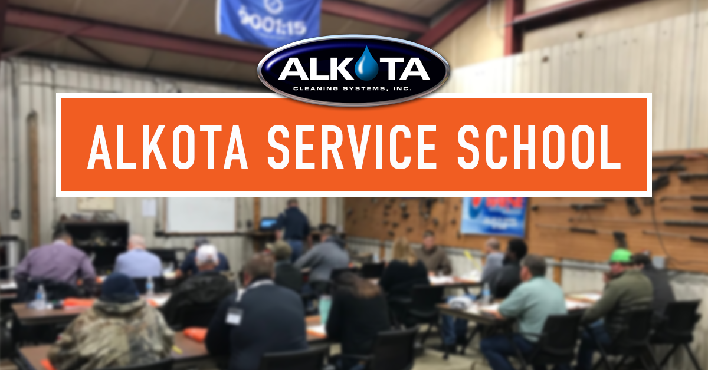 Alkota-Service-School