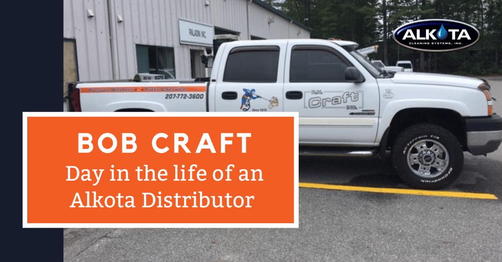 Bob-Craft-Alkota-Distributor