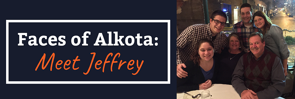 Copy of Faces of Alkota - Jeffrey Burro