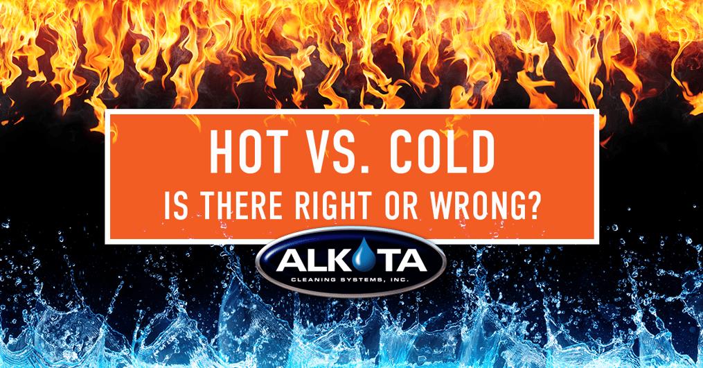 FacebookHot_vs_Cold