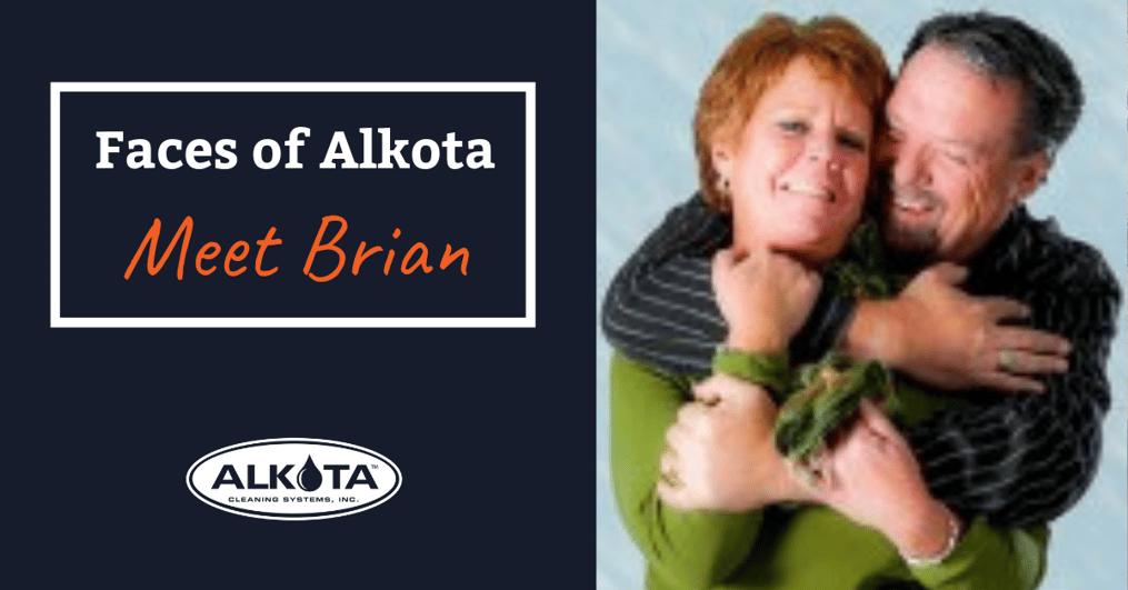 Faces of Alkota - FB-3