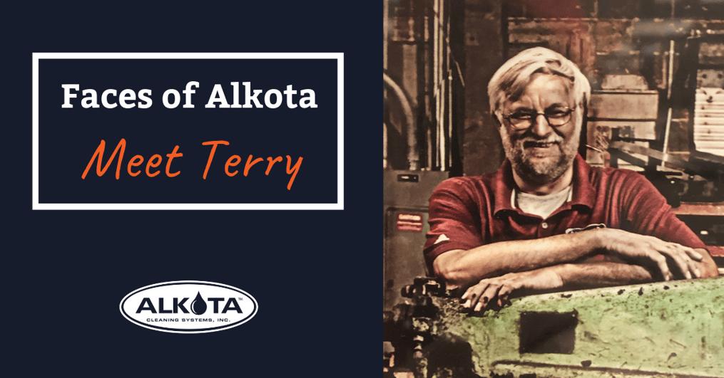 Faces of Alkota - FB