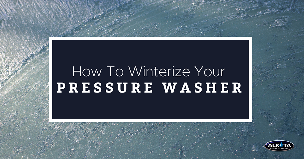 How to Winterize Your Pressure Washer - FB (1)