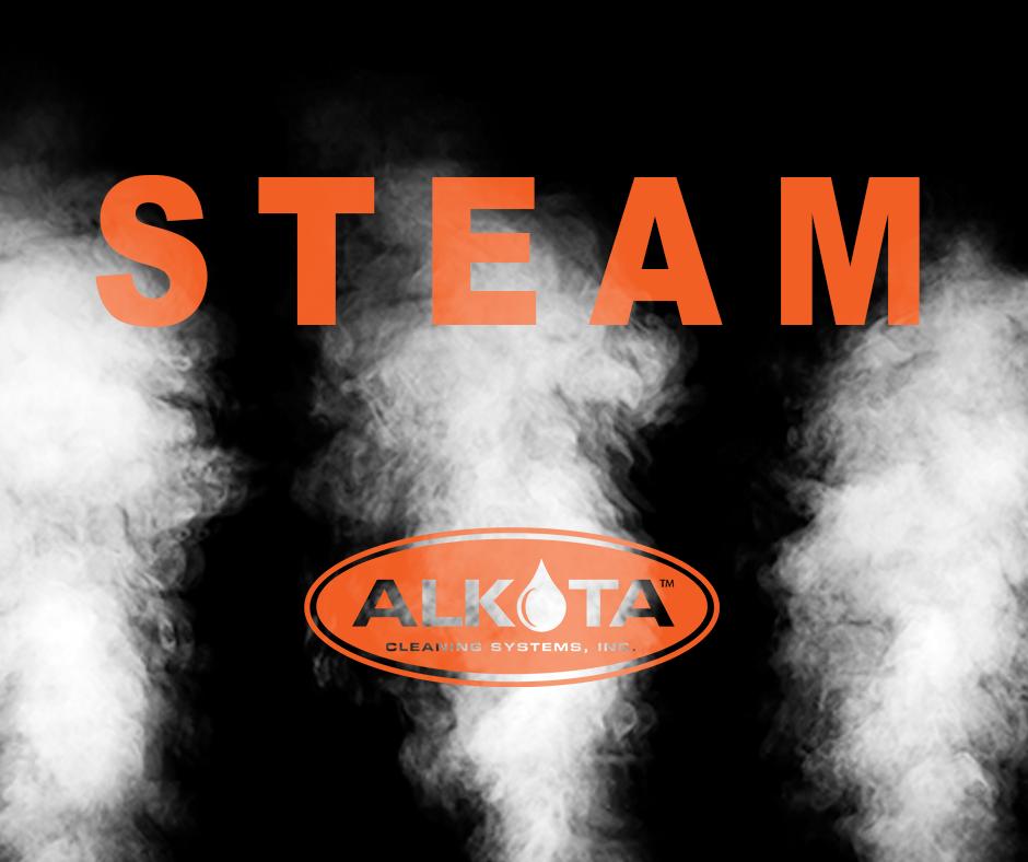 steam-facebook