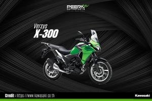 Kawasaki-Versys-X-300-vs-Honda-CRF250L-Rally_181228