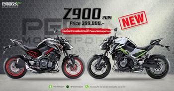 Z900-2019-0