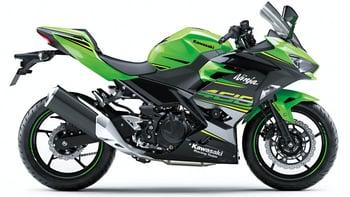 ninja400-green-02