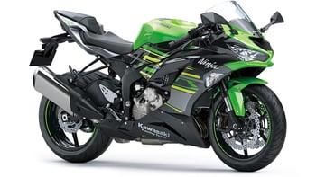 ninjazx6r-green-01