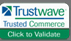 Addison Auto Center Trustwave
