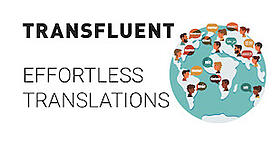 What to consider when translating websites and webstores?